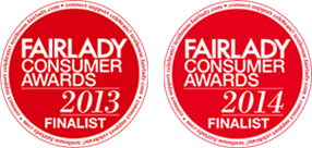 fairladyawards